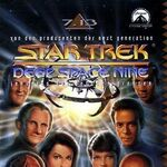 VHS-Cover DS9 7-13.jpg