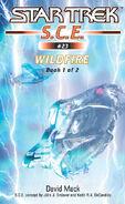 Wildfire, Book 1