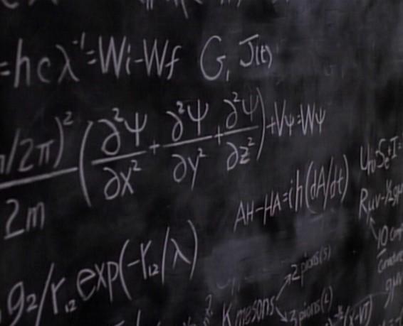 Greek letters and formulas.jpg