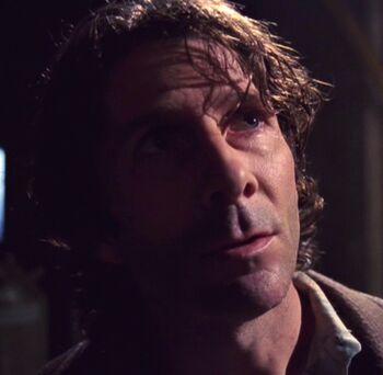 Loomis (2004)