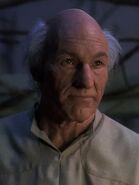Picards zweites Leben