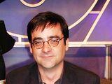 René Echevarria