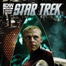 Star Trek Ongoing issue 14 cover A.jpg