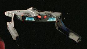 USS Lantree.jpg