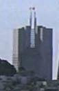 345 California Center 1986