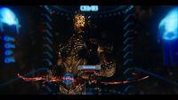Klingoński skafander-0011.jpg