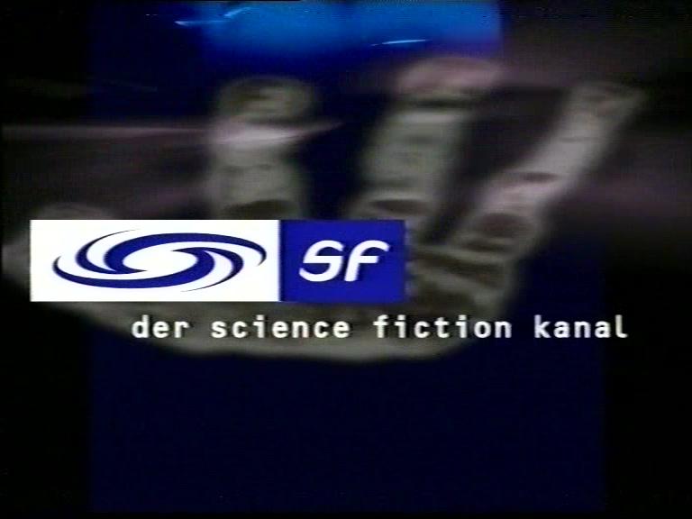 SF der science fiction kanal