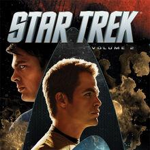 Star Trek, Vol 2 tpb cover.jpg