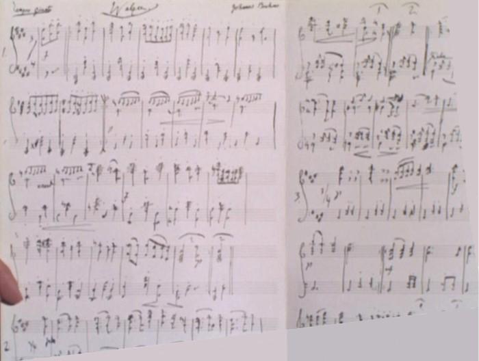 Brahms Waltz.jpg