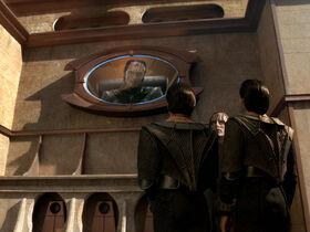 Dukat announces joining the Dominion.jpg