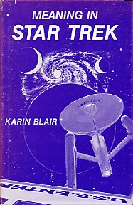 Meaning in Star Trek hardcover.jpg