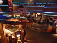 STTE-Quark's bar and restaurant