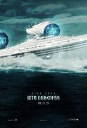 Star-trek-into-darkness-enterprise-dans l'océan
