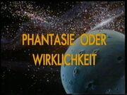 TAS 1x09 Titel (VHS).jpg