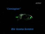 TNG 2x11 Titel (Deu-Eng)