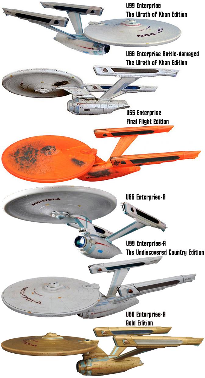AA DST Enterprise refit.jpg