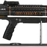 Anovos DIS Phaser Rifle.jpg