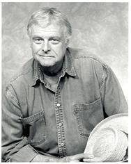 Eddie Paskey