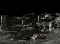 LunarSettlement2155.jpg