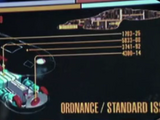 Mark-XXV-Photonentorpedo