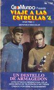 Star Trek Fotonovel 04b (spanish)