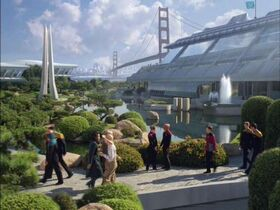 Starfleet Academy simulation.jpg