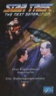 Das Experiment – Die Rettungsoperation.jpg