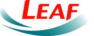 Leaf (company)