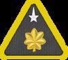 MACO major patch