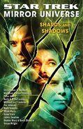 Shards and Shadows, solicitation