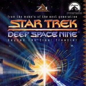 VHS-Cover DS9 7-01.jpg