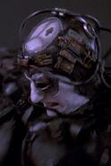 Borg drone 15, 2370