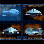 DVD-Menü VOY Staffel 2 Disc 5.jpg