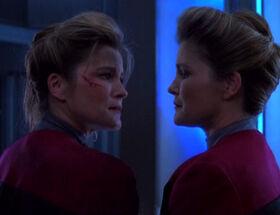 Janeway meets Janeway.jpg