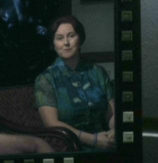 Mary Reed (2151)