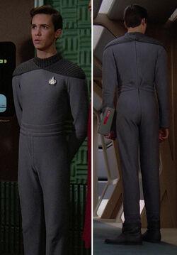 Provisional uniform, ribbed.jpg