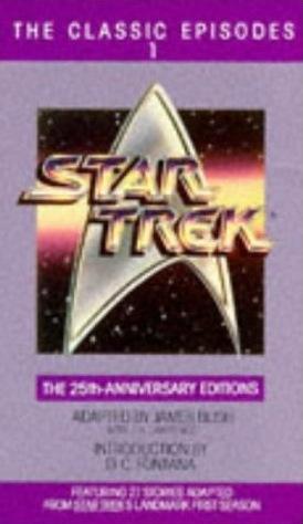 Star Trek: The Classic Episodes 1