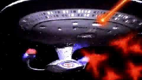 Yesterday's Enterprise (épisode)