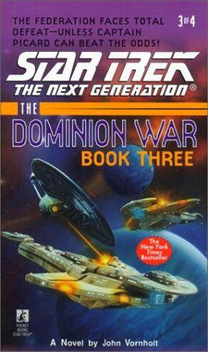 The Dominion War Book 3.jpg
