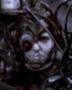 Borg drone 11, 2370