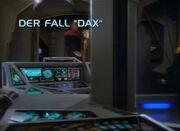 DS9 1x08 Titel.jpg