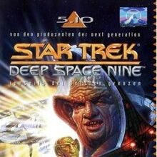 VHS-Cover DS9 5-10.jpg