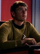 Navigator Enterprise 2266 Sternzeit 1513