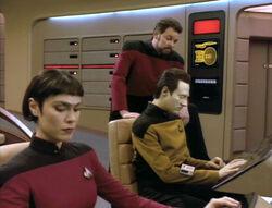 Ro Data Riker Cause and Effect.jpg