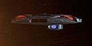 Steamrunner class, forward view.jpg