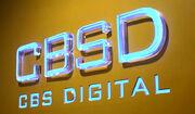 CBS Digital logo.jpg
