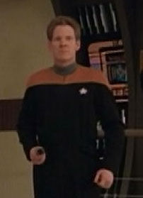 O'Donnell in 2374