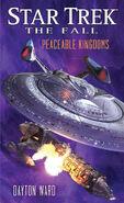 Peaceable Kingdoms