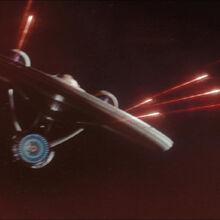 Phaserfeuer der USS Enterprise 2258.jpg