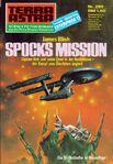 Spocks Mission
